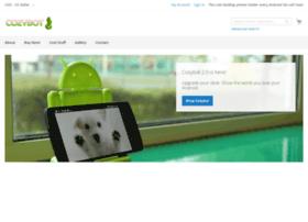 shop.androidacademy.com