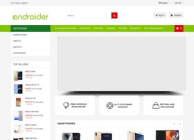 shop.androider.com.ua