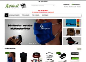 shop.anfalas.de