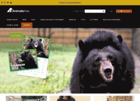 shop.animalsasia.org