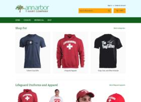 shop.annarbortees.com