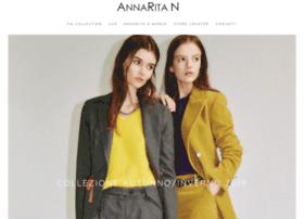 shop.annaritan.com