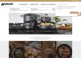 shop.anolon.com