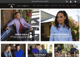 shop.antigua.com