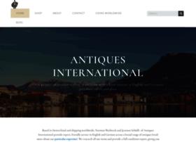 shop.antiques-international.ch