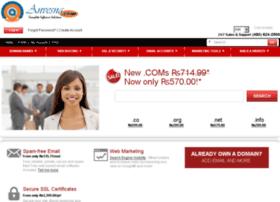 shop.anvesna.com