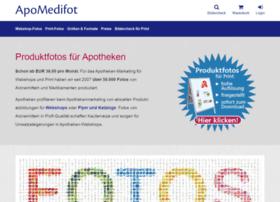 shop.apomedifot.de