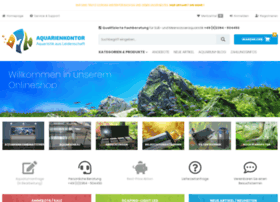 shop.aquarienkontor.de