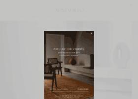 shop.armadillo-co.com