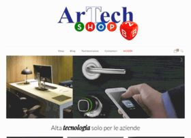 shop.artechitalia.com