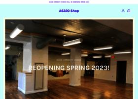 shop.as220.org