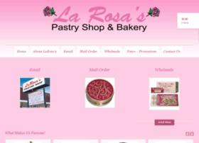 shop.asapmultimedia.com