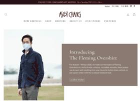 shop.ascotchang.com