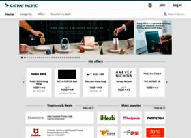 shop.asiamiles.com