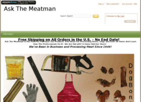 shop.askthemeatman.com