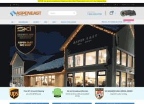 shop.aspeneast.com
