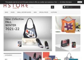 shop.astorevenezia.com