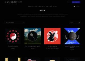 shop.astrology.com