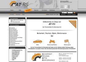 shop.at-rs.de