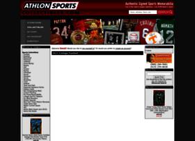 shop.athlonsports.com
