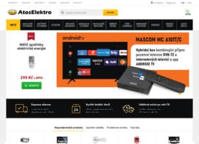 shop.atoselektro.cz