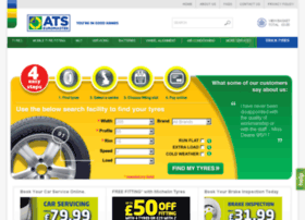 shop.atseuromaster.co.uk
