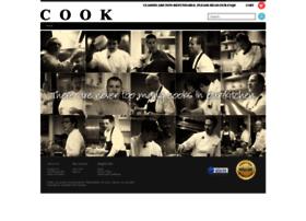 shop.audreyclairecook.com