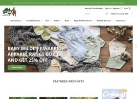 shop.australiazoo.com.au
