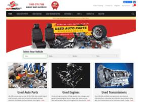 shop.automotix.com