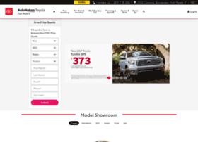 shop.autonationtoyotafortmyers.com