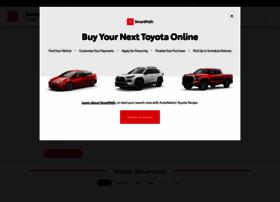 shop.autonationtoyotatempe.com