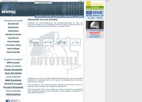 shop.autoteileplus.de