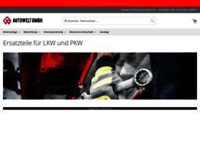 shop.autowelt1.de
