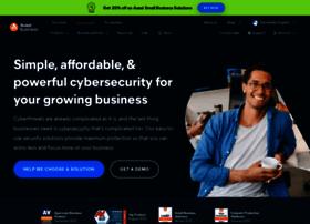 shop.avast.com