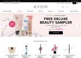 shop.avon.com