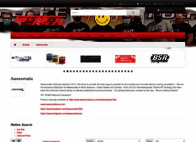 shop.awesomatixusa.com