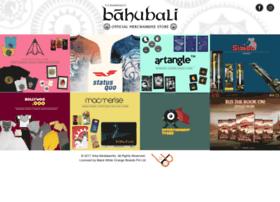 shop.baahubali.com