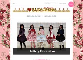 shop.baby-aatp.com