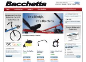 shop.bacchettabikes.com