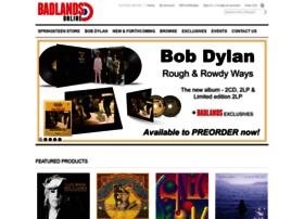 shop.badlands.co.uk