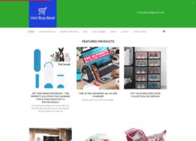 shop.badmintonracket.biz