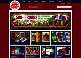 shop.baggo.com