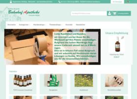 shop.bahnhof-apotheke.de