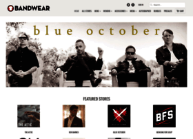 shop.bandwear.com
