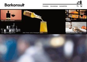 shop.barkonsult.se