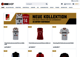 shop.basketball-bund.de