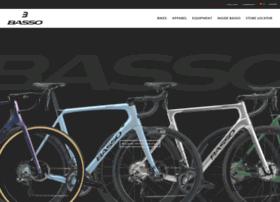 shop.bassobikes.com