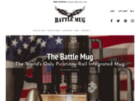 shop.battlemug.com