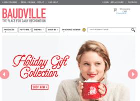 shop.baudville.com
