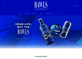 shop.bawls.com